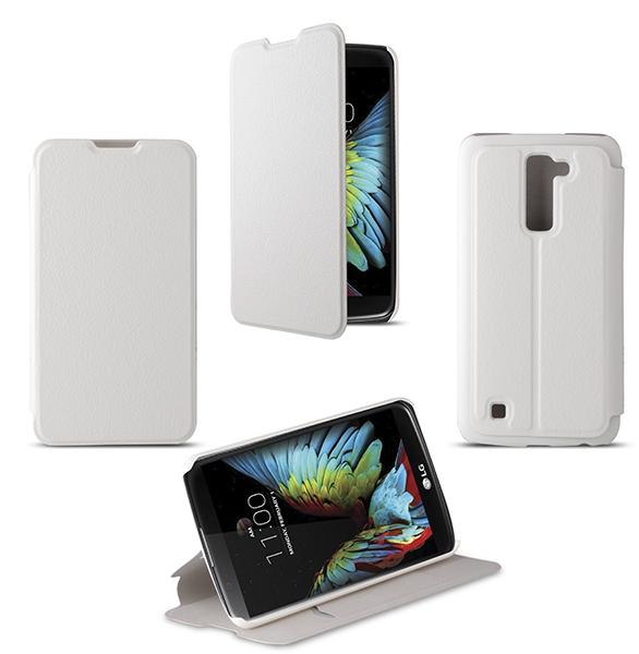 difference entre wiko slide et wiko bloom
